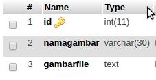 Cara Upload Image,Resize dan mengunakan Watermark di Codeigniter