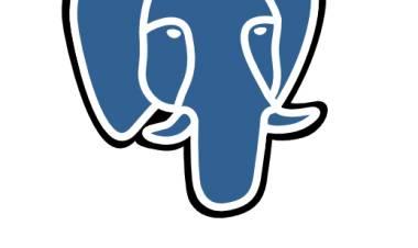 Pengertian PostgreSQL