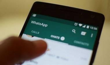 """Cara Agar Whatsapp Tidak """"Lelet """""""