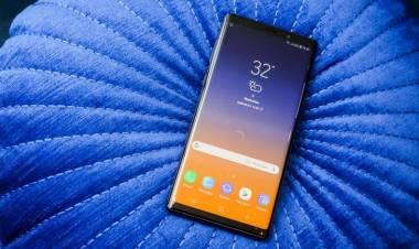 Ingin Punya Samsung Galaxy Note 9 ? Cek harganya disini