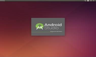 Cara Install Android Studio di Ubuntu 18.04