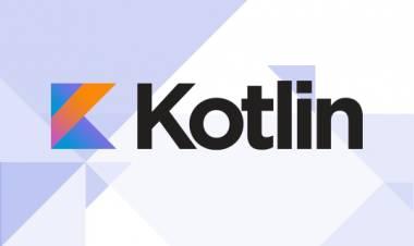 cara Instal Kotlin Compiler di Debian 9