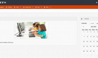 Source Code Ujian Online Dengan Codeigniter