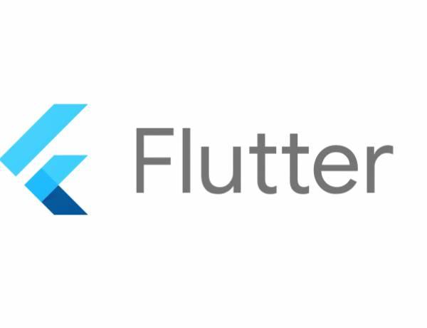 Aplikasi Mobile dengan Flutter