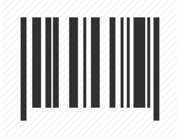 Barcode Generator dengan PHP