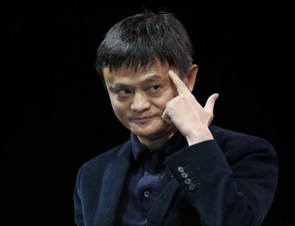 Jack Ma Akan Jadi Guru Startup Di Indonesia