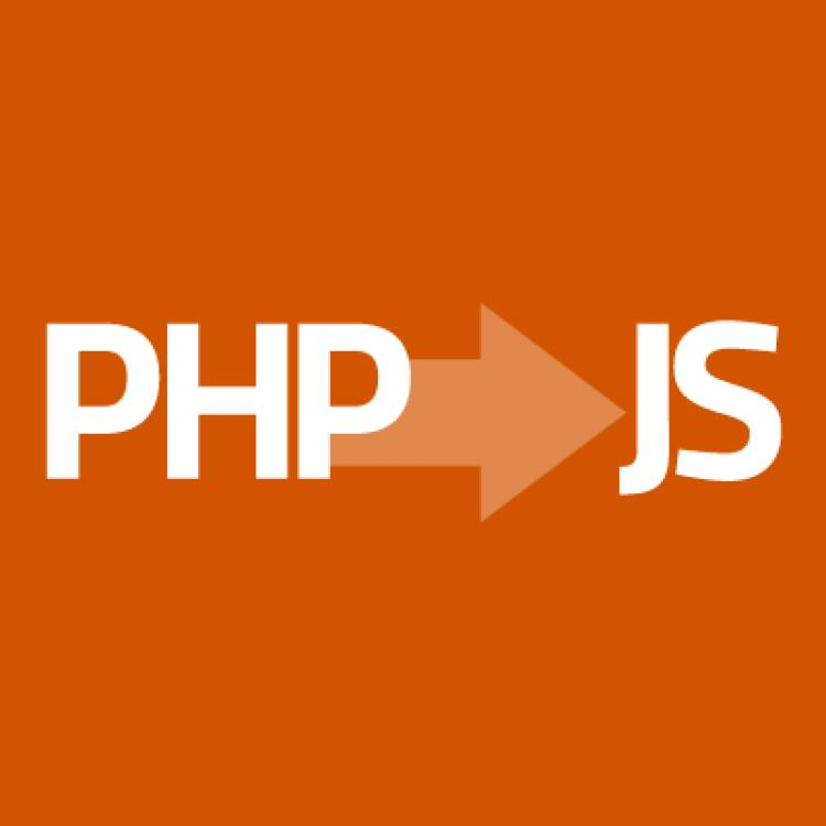 Konversi PHP Array ke Javascript Array