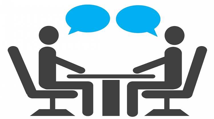 Wawancara Kerja, simak pertanyaan dan Jawaban Seputar PHP
